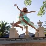 spot_para_ Navidad_de_ Victoria's Secret_todo_ocio_1 (3)