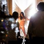 spot_para_ Navidad_de_ Victoria's Secret_todo_ocio_1 (8)