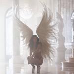 spot_para_ Navidad_de_ Victoria's Secret_todo_ocio_1 (9)