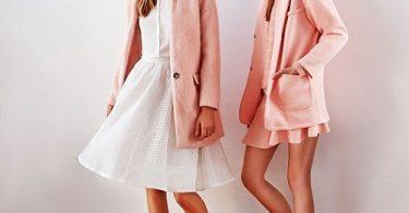 Catalogo moda