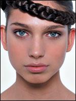 todo_ocio_maquillaje (10)