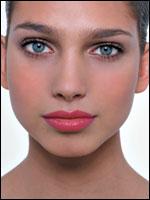 todo_ocio_maquillaje (11)