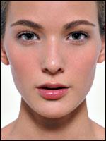 todo_ocio_maquillaje (7)