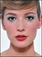 todo_ocio_maquillaje (9)
