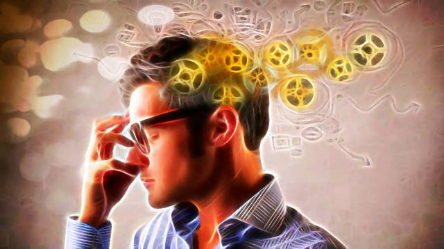 Aprender a desarrollar tu memoria