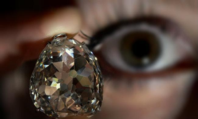 Por_si_te_regalan_un_Diamante