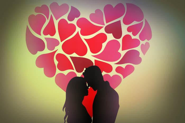 10 formas de logra un amor duradero