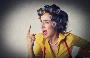 Consejos para no aburrir a tu pareja