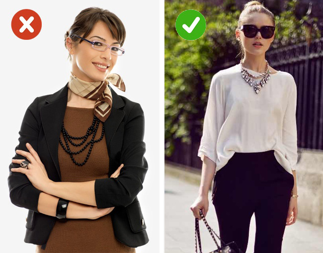 tips-para-lucir- elegante-y- sofisticada(10)