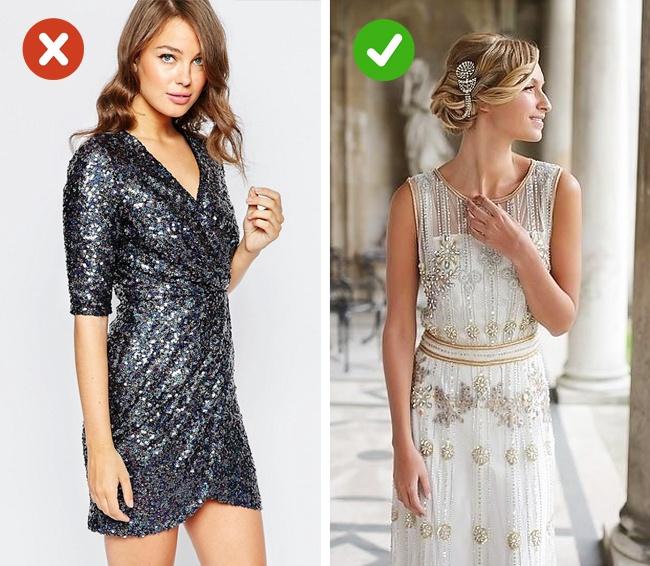 Tips para lucir elegante y sofisticada