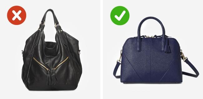 tips-para-lucir- elegante-y- sofisticada(8)