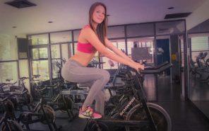 La mejor hora para hacer ejercicio