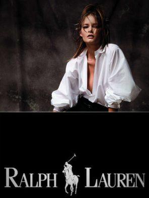 Que sabes de Ralph Laurenes