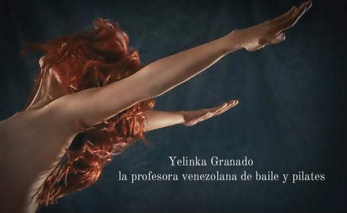 Hoy-hablamos-de-yelinka-granado