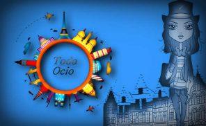 10-destinos-en-mi-lista-de-deseos