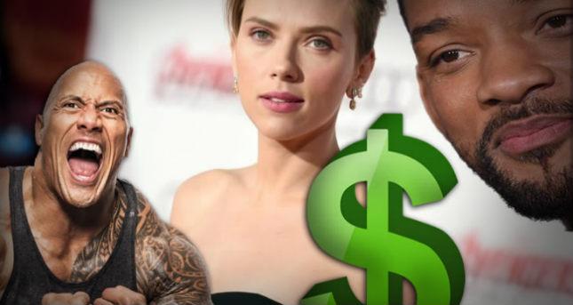la-brecha-salarial-entre-actores-y-actrices-de-hollywood