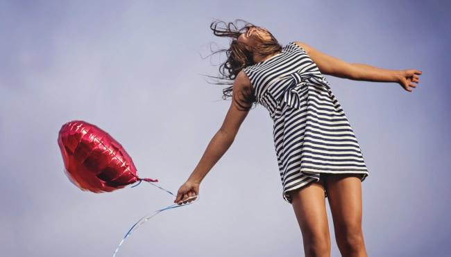 siete-reglas-para-ser-feliz