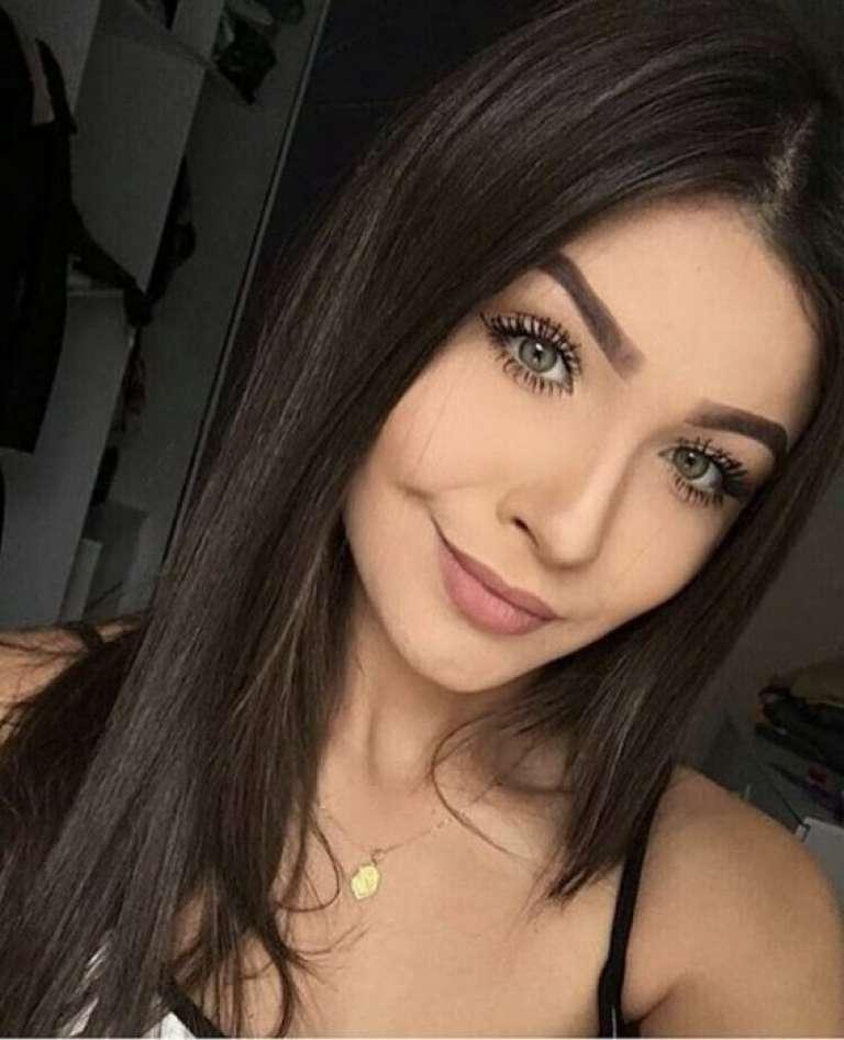 Trucos para estar guapa con poco maquillaje
