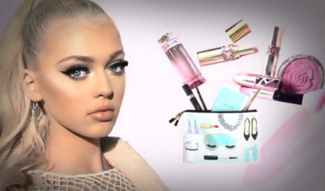 maquillaje-juvenil-para-las-fiestas-de-navidad(7)