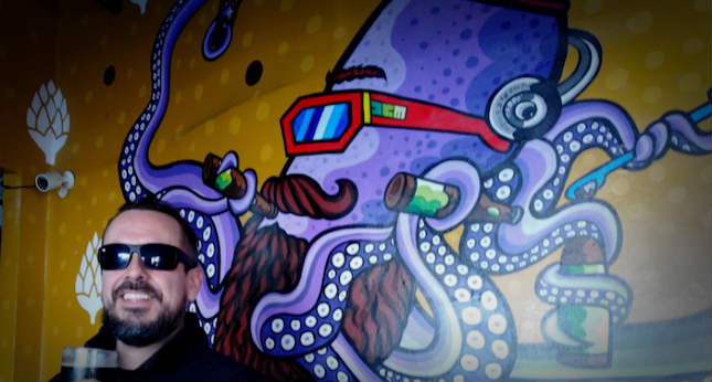 aime-carbo-artista-mural