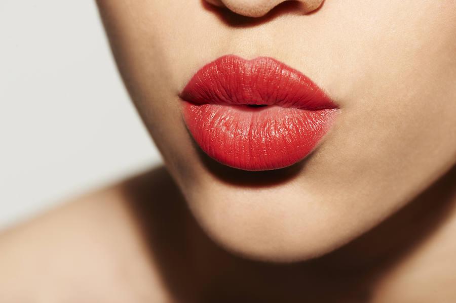 9-trucos-para-lucir-labios-perfectos