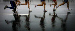 plan-de-entreno-para-correr-5km
