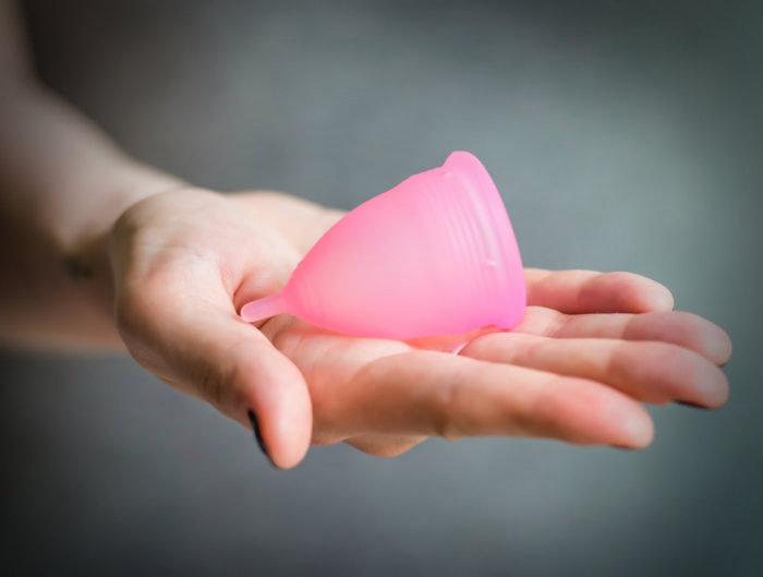 copa-menstrual-todo-ocio
