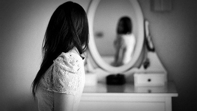 inteligencia-emocional-y-como-auto-conocerse