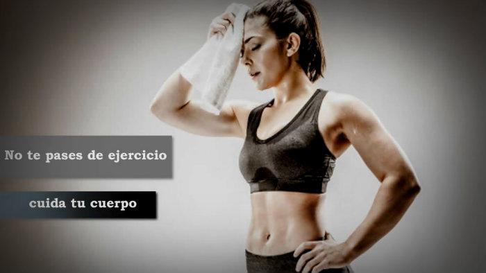 no-te-pases-de-ejercicio-cuida-tu-cuerpo