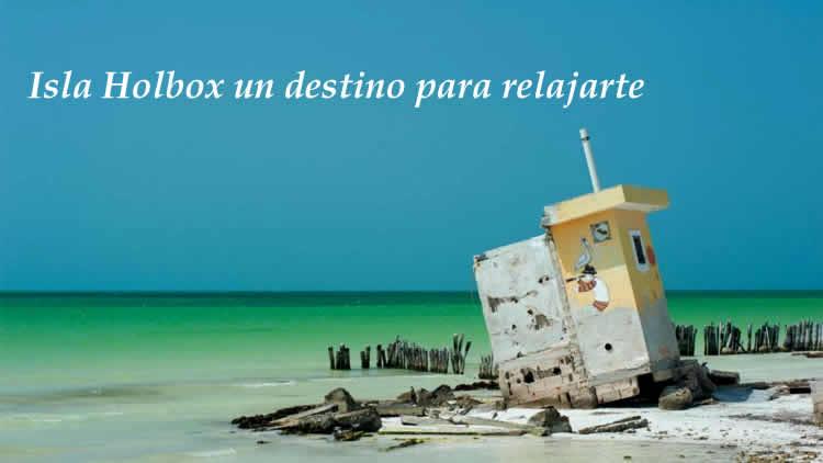 isla-holbox-un- destino-para- relajarte