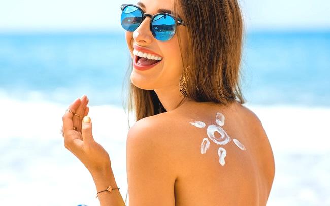 Tips-para- protegerte-del- sol