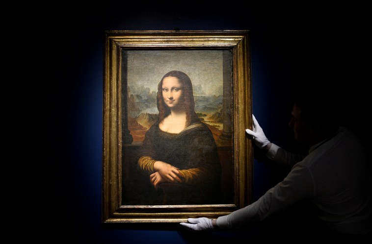 el-museo-del -Louvre (1)