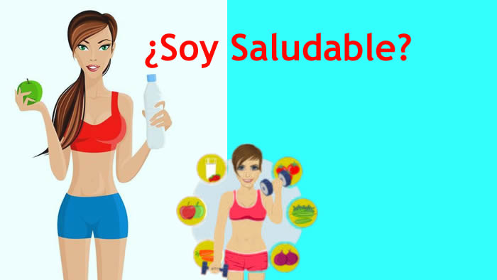 soy- saludable