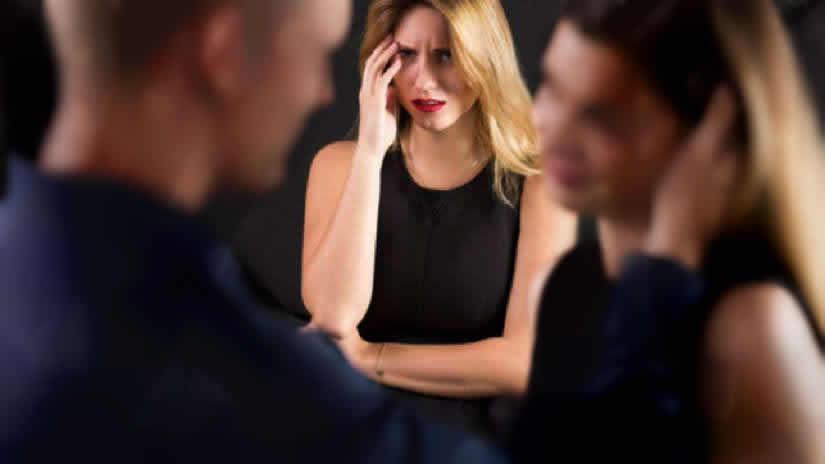 Enfrentando-una- infidelidad
