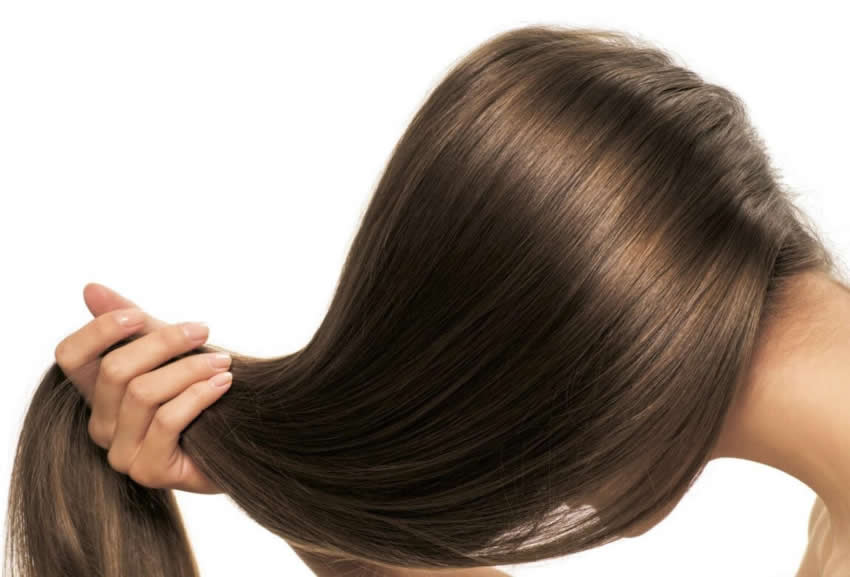 Nutre-tu- cabello
