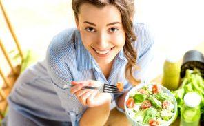 5-Recetas-para-solteras-dietas-singles