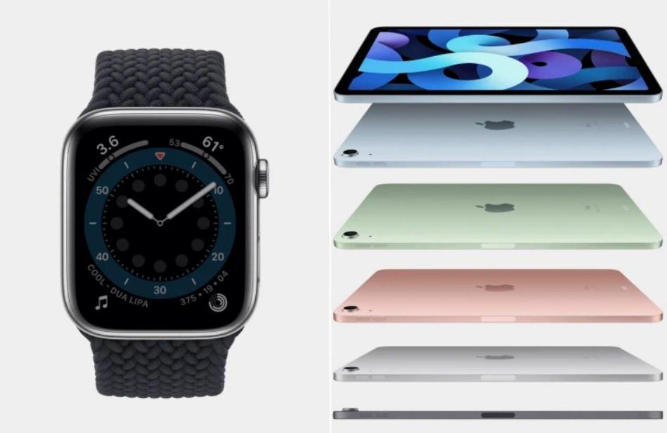Con-solo-dos-dispositivos-concluye-la-conferencia-de-Apple-2020