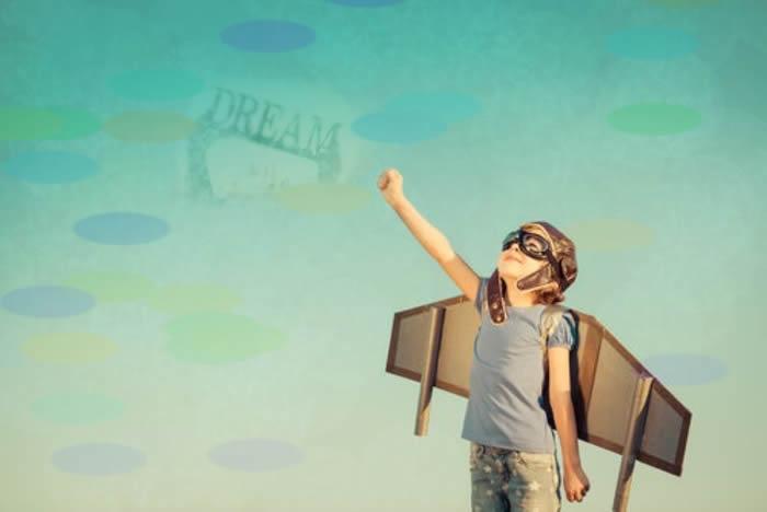 Nunca-renuncies- a-tus-sueños (2)