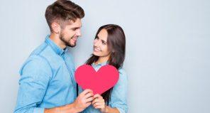 Cómo-puedo-ser-feliz-con-mi-pareja