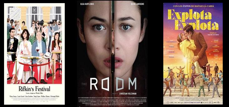 Estrenos-cine-02-10-2010