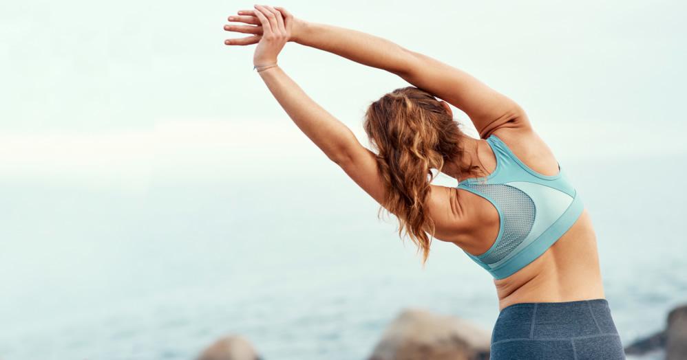 Hacer-ejercicio- en-ayunas-para- quemar-grasa