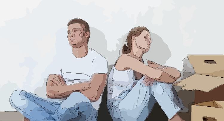 5-pasos-para-superar-el-divorcio-y-volver-a-encontrar-el-amor