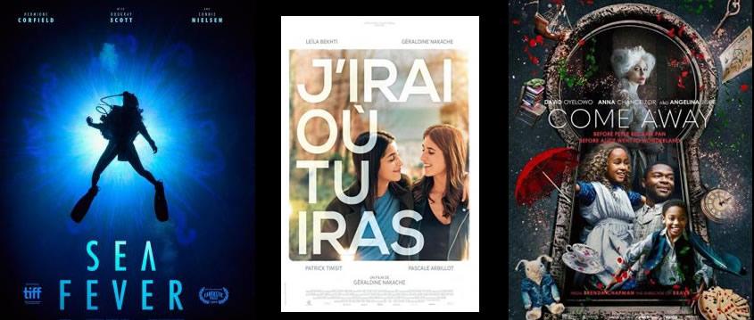 Cartelera-cine- 27-11-2020