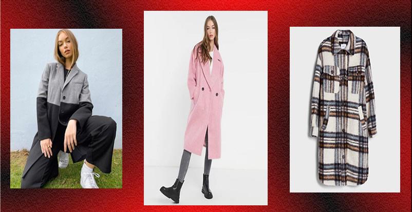 Los-abrigos-de-moda-para-este-invierno(7)