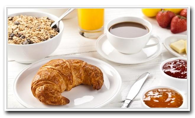 Tips-para-un- desayuno- saludable