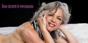 Sexo-durante-la-menopausia
