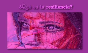 qué-es-la-resiliencia