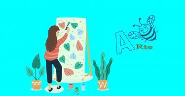 8-pasos-para- sanarse-con-la- expresión- creativa
