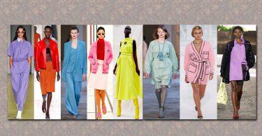 Colores- primavera-verano-2021 (1)