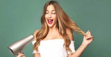 15-trucos-para- un-pelo- perfecto